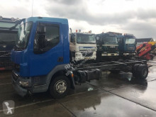 DAF LF45 truck used chassis