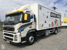 camion Volvo FM FH FL FE 9