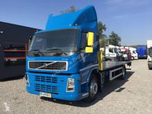 Volvo FM7 290 truck used