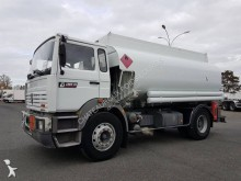 Renault Manager G230 TI