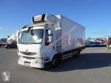 Ciężarówka chłodnia Renault Midlum 220 DXI