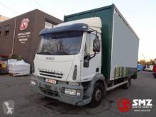 Iveco Eurocargo 120 E 21 autres camions occasion