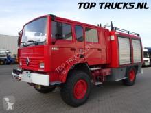 Renault 13.S170 Sides FPT30 feuerwehr - fire brigade - brandweer truck