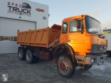 Camion ribaltabile Iveco 330-30, 6x6!!!!Full Steel, Manual ZF , Big Axle, NO RUST