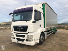 camion MAN TGS 18.440