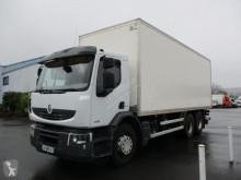 Renault Premium 340.26 DXI