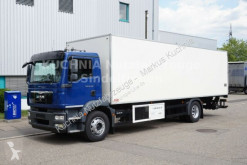 camion MAN TGM 18.290 LL Bi-Temp Tiefkühl 8,3m LBW ATP/FRC