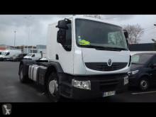 Camión portacoches usado Renault Premium Route 410.19 Euro 4