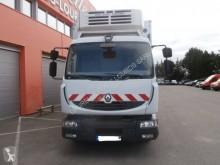 Renault Midlum 220.16 DXI