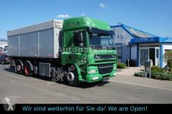 camion DAF AS0E 85.460 Getreide Kipper Bulkline 1000