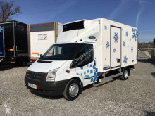 camion Ford Transit 125 3500t