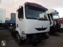 camion Renault MIDLUM 150 DCI