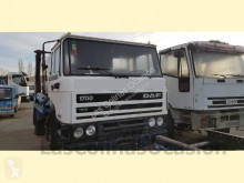 camion DAF FA 1700 DNT