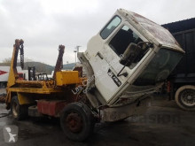 camion Renault M 230 16