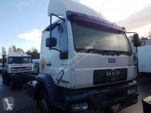 камион MAN 18.224 LC