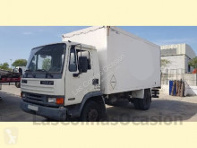 DAF 45 truck used box