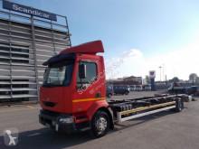 Camion Renault Midlum MIDLUM 220