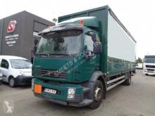 Camión Camion Volvo FL 240