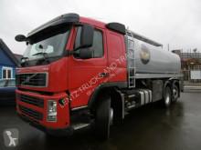 camión Volvo FM9-340-SCHWARZMÜLLER 20900L-