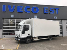 Camion fourgon Iveco ML75E21/P