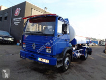 Camion citerne occasion Renault Gamme M 140