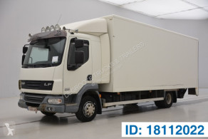 DAF LF 45.180 truck used box