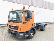 Camion MAN TGL 12.220 4x2 BL 12.220 4x2 BL, Rechtslenker telaio nuovo