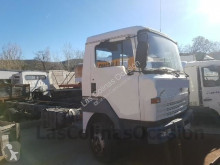 camion Nissan ECO T 160