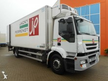 Camion Iveco Stralis AD 190 S 31 P frigorific(a) mono-temperatură second-hand