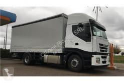 camion Iveco AD260S42Y/PS