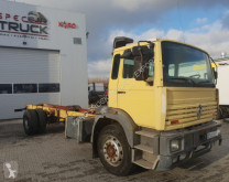 camion Renault Manager 290