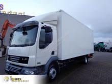 Camion DAF LF 45.210 fourgon occasion