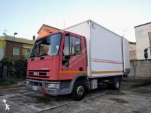 Iveco Eurocargo 65 E 12