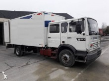 Camion scuola guida Renault Midliner 160