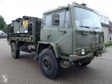 camion DAF LEYLAND TANKER