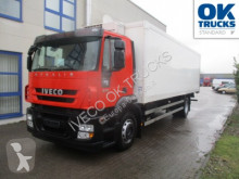 Camion furgon Iveco Stralis AD190S31/FP CM