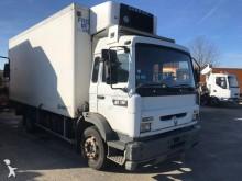 Camion frigo Renault Midliner 150