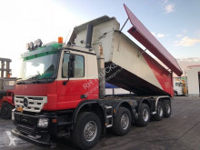 camion Mercedes 5044 10X4