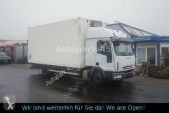 camion Iveco ML80E22 Klima Schlafkabine