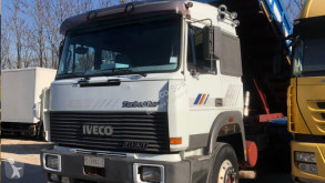 Iveco 190-48 autres camions occasion