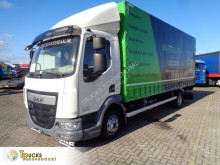 DAF LF 45.180 autres camions occasion