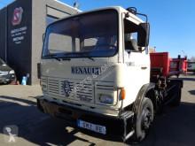 Voir les photos Camion Renault Midliner S 150