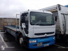 Renault Premium 210.19 truck used