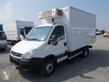 Iveco refrigerated van Daily 60C15