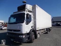 Camion frigo usato Renault Premium 220.16