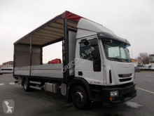 Iveco Eurocargo ML 120E25/P used other trucks