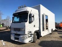 Renault Premium 410.18