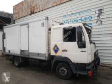 camion MAN 8.163 LC