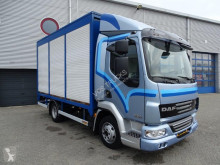 DAF LF45 autres camions occasion