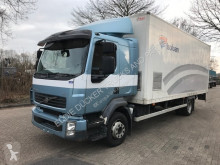 Camion Volvo FL 240 fourgon occasion